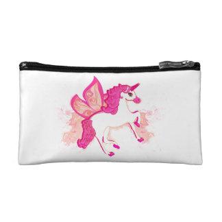 bolso de Bagettes del logotipo del unicornio