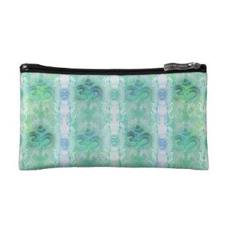bolso de Bagettes del modelo del aum de OM
