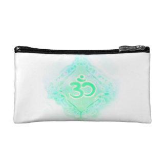 bolso de Bagettes del símbolo del aum de OM