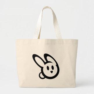 Bolso de Bunnyball Bolsa