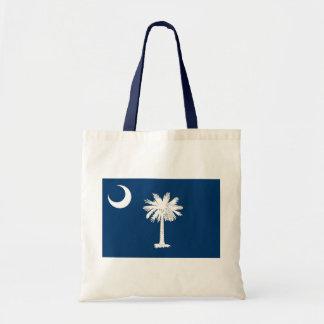Bolso de Carolina del Sur Bolsa