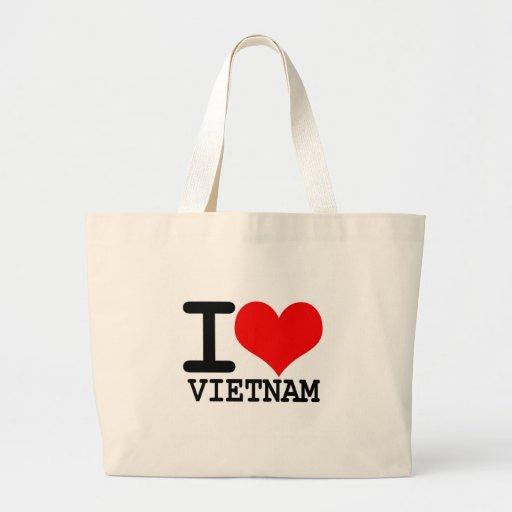 Bolso de compras bolsas