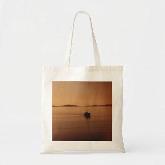 Bolso de compras de los artes de los artes de la p bolsa tela barata