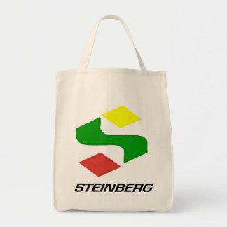Bolso de compras - Steinberg Bolsa