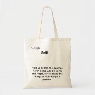 Bolso de Google Baiji Bolsas De Mano