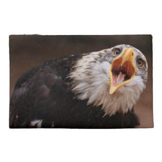 Bolso de griterío de los accesorios de Eagle