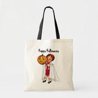 Bolso de Halloween Bolsa De Mano