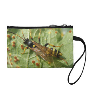 Bolso de Hoverfly Bagettes