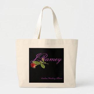Bolso de JRamey Bolsas