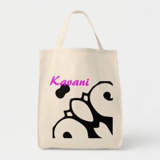 Bolso de Kavani Mami Bolsa De Mano