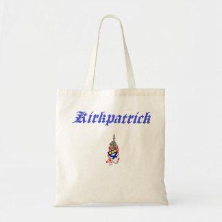 Bolso de Kirkpatrick Bolsas
