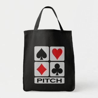 Bolso de la echada - elija el estilo y el color bolsa tela para la compra