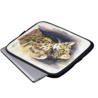 Bolso de la electrónica de la onza fundas computadoras