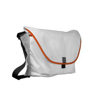 Bolso de la esclerosis múltiple de la curación bolsas messenger