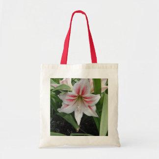 Bolso de la flor bolsa