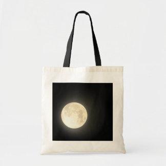 Bolso de la luna bolsa