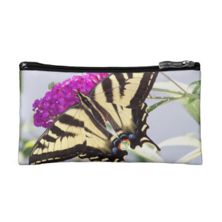 Bolso de la mariposa de Swallowtail del tigre