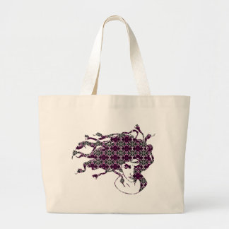 Bolso de la medusa bolsas