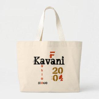 Bolso de la moda de Kavani Mami Bolsas