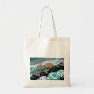 Bolso de la playa del viaje bolsa de mano