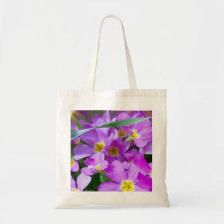 bolso de la primavera bolsas