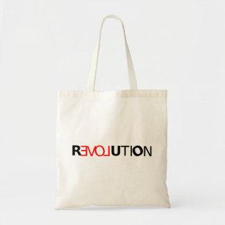 Bolso de la revolución del amor