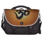 bolso de la yoga bolsas de portátil