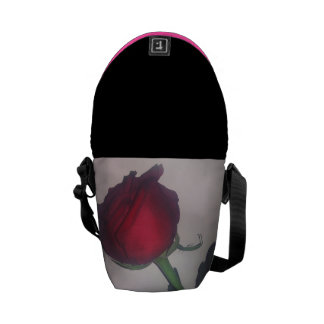 bolso de las señoras bolsas messenger