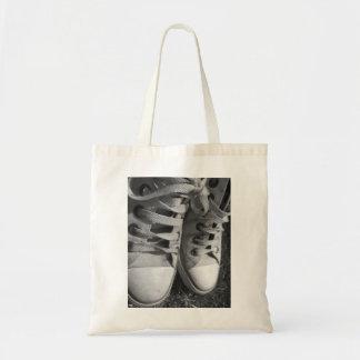 Bolso de las zapatillas de deporte/de los instruct bolsas