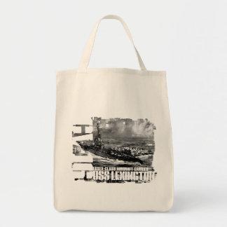Bolso de Lexington de portaaviones