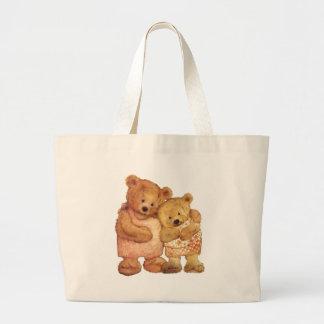 Bolso de los osos bolsas de mano