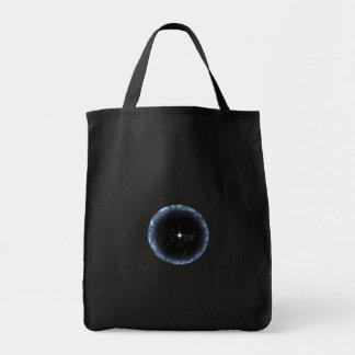 Bolso de Magnetar de la estrella de neutrón