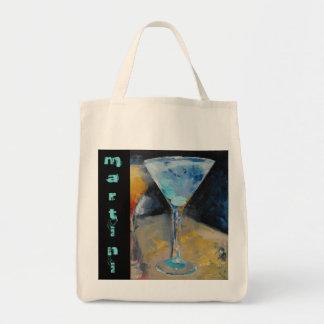 Bolso de Martini Bolsas De Mano