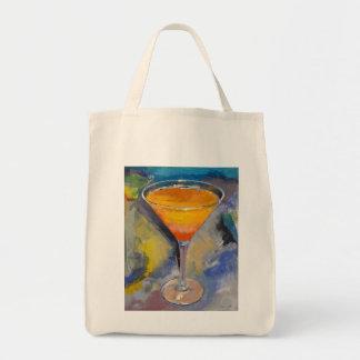 Bolso de Martini del mango Bolsas