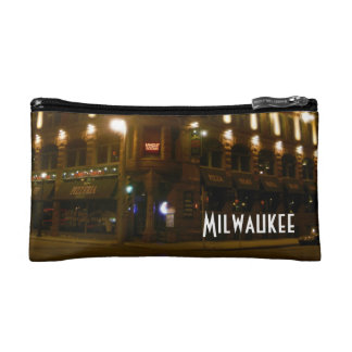 Bolso de Milwaukee Bagettes