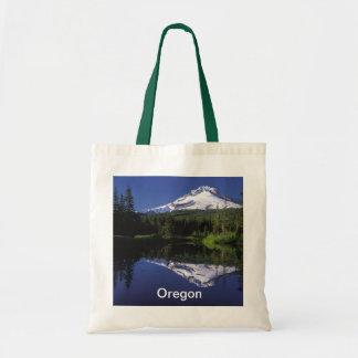 Bolso de Oregon Bolsas