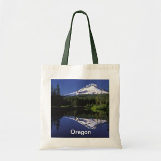 Bolso de Oregon Bolsa Tela Barata