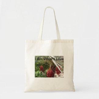Bolso de Palmtree Bolsa Tela Barata