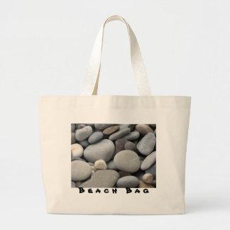 Bolso de Pebble Beach Bolsa De Mano