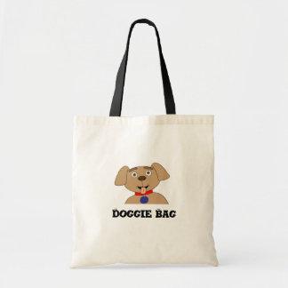 Bolso de perrito bolsas de mano