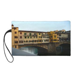 Bolso de Ponte Vecchio