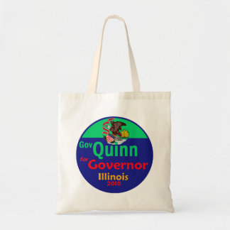 Bolso de QUINN Illinois Bolsas