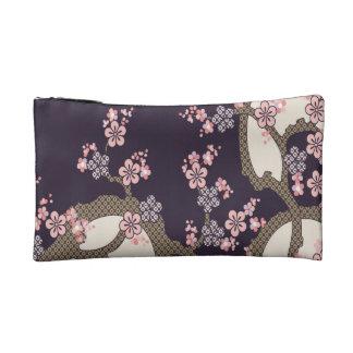 bolso de Sakura