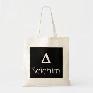 Bolso de Seichim
