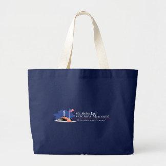 bolso de soledadmemorial.com bolsa