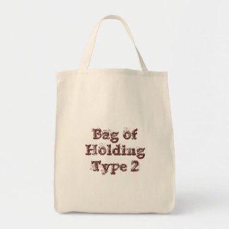 Bolso de sostenerse bolsa
