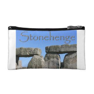 Bolso de Stonehenge