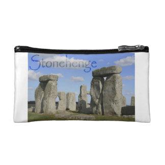 Bolso de Stonehenge Bagettes