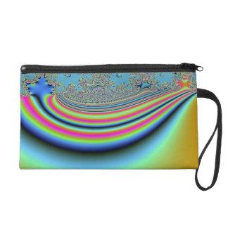 Bolso de Swoosh Bagettes del arco iris