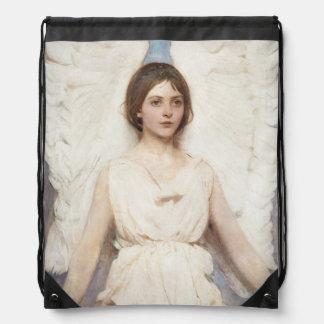 Bolso del ángel de Thayer Mochilas